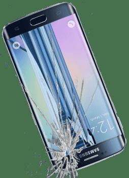 SamsungCrackedScreen