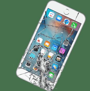 iPhoneCrackedScreen